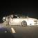 San Luis PD Investigates a Three Vehicle Collision