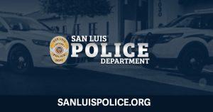 sanluispolice.org